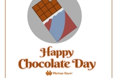 best-chocolate-day-image-2020