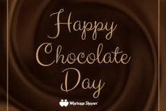 chocolate-day-2020-image