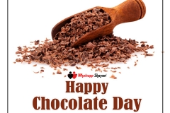 chocolate-day-best