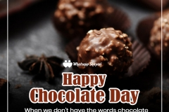 chocolate-day-image-2020-special
