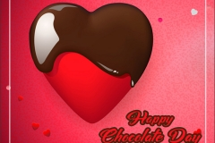 chocolate-day-image-2020