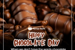 chocolate-day-wishes