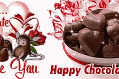 Chocolate-Day-Facebook-Cover-Photo