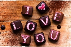 Chocolate-Day-wishes-Pictures