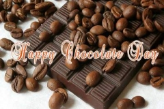 chocolate-day-sms