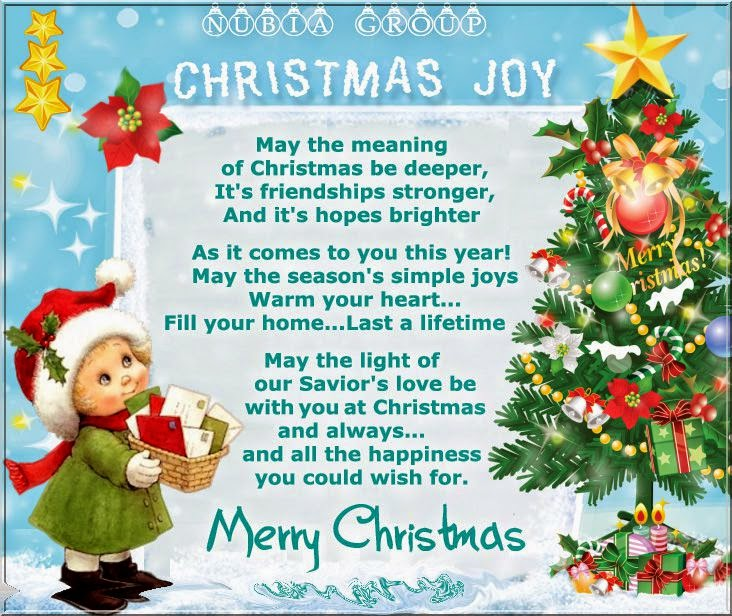 merry christmas best friend quotes