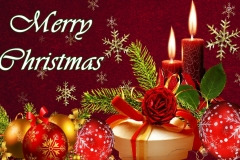 2015-merry-christmas-images-greeting-wallpaper