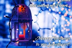 223831-Beautiful-Merry-Christmas-Love-Quote