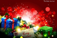 and happy new year 2017 images hd k ^} quotes wishes messages ^} merry christmas and happy new year 2017 images quotes