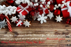 family xmas funny sayings u best pics funny merry christmas wishes messages for friends sayings u best pics happy new year greetings