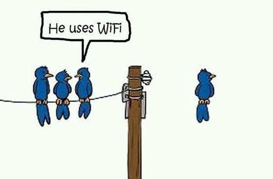 Funny-Technology-Photo-for-Whatsappp