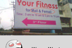 Please-join-your-fitness-to-have-best-body-and-great-english
