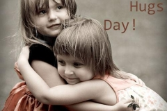 Happy Hug Day Images2