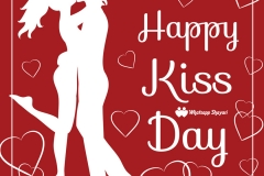 kiss-day-2020-