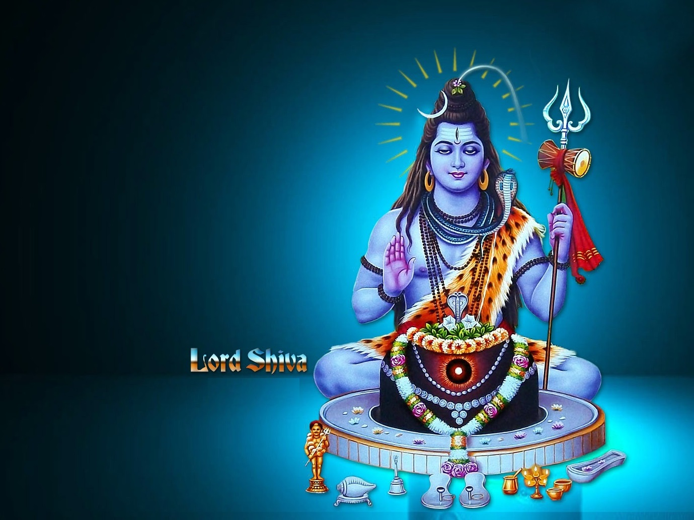 maha shivratri Maha shivratri is an important festival for devotees of lord shiva shivratri (or the night of lord shiva) occurs on every 14th night of the new moon.