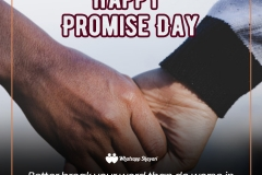 best-promise-day-image-2020-