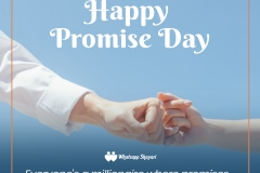 happy-promise-day-love-image