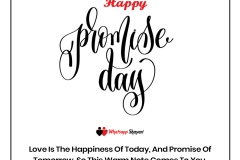 promise-day-2020