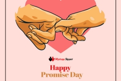 promise-day-wishes