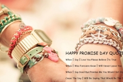 16656-happy-promise-day-picture
