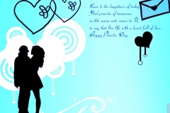 Cute-Valentines-Promise-Day-2014-HD-Wallpaper