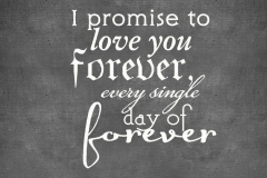 Happy-Promise-Day-2013-Quotes-Fresh-HD-Wallpapers-31