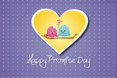 Happy-Promise-Day-Cute-Wallpaper-Download