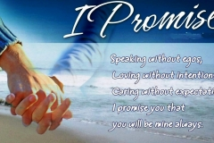 Happy-Promise-Day-Hands-mages
