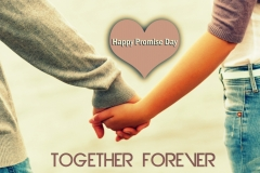 Happy-Promise-Day-Images-Pictures-Wallpapers-1