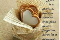 Happy-Promise-Day-Quotes-Fresh-HD-Wallpapers
