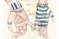 Holding-hands-Promise-day-picture