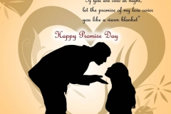 cuple-Hd-Wallpaper-Promise-day