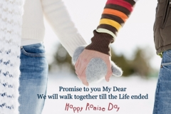 happy-promise-day-2016-greetings-sayings-messages