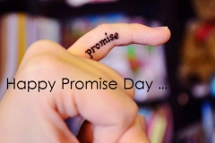 happy-promise-day-2016-picture