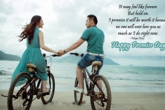 happy-promise-day-wallpaper-greeting-in-full-hd-2016