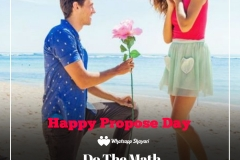 propose day image for love