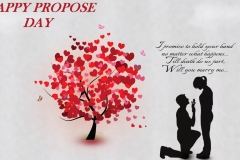 Happy-Propose-Day-2014-HD-Wallpaper-Free1