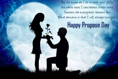 Happy-Propose-Day-2014-Hindi-SMS-Propose-Day-SMS