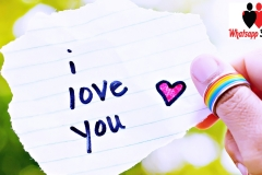 Happy-Propose-Day-Love-Proposal