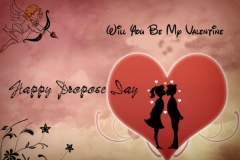 Happy-Propose-Day-SMS-2-600x420