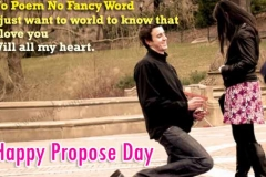 happy-Propose-Day-sms
