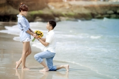 happy-propose-day-beautiful-hd-wallpapers-images (4)