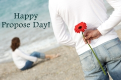 propose-day-2017-125