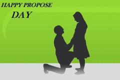 propose-day-2017-21