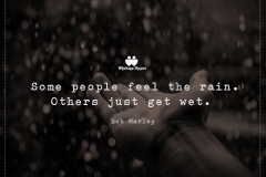 Monsoon-rainy-quotes
