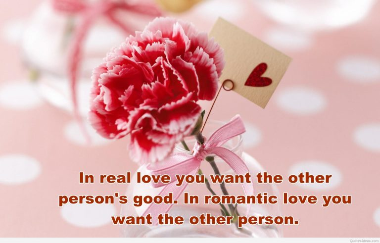 Best-Rose-Day-Quotes-On-Images-768x491