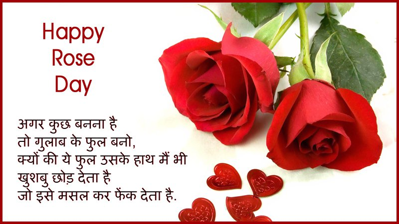 Happy-Rose-Day-Images-WIth-Hindi-Status