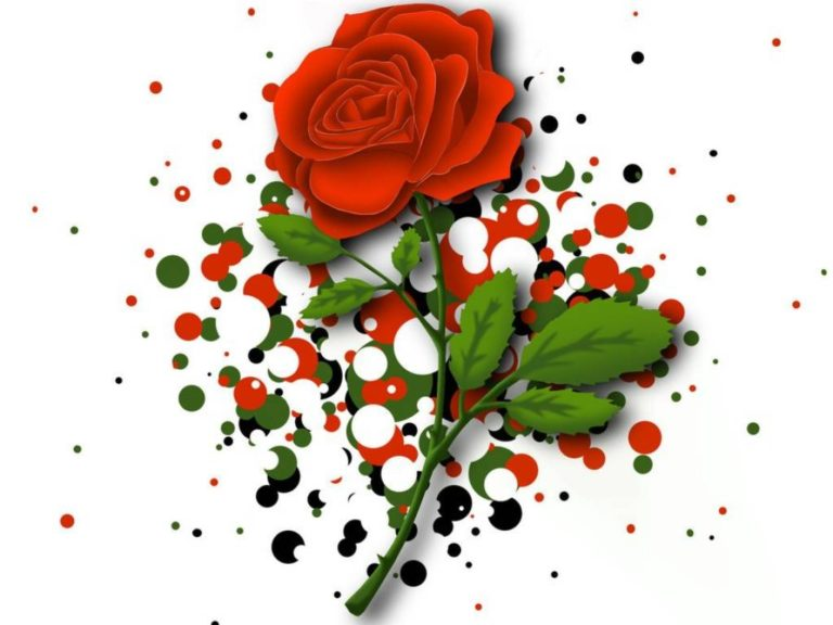 Happy-Rose-Day-Images-Wallpapers18-768x576