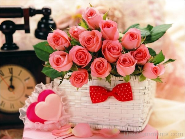 Happy-Rose-Day-Wishes-and-Messages-600x450