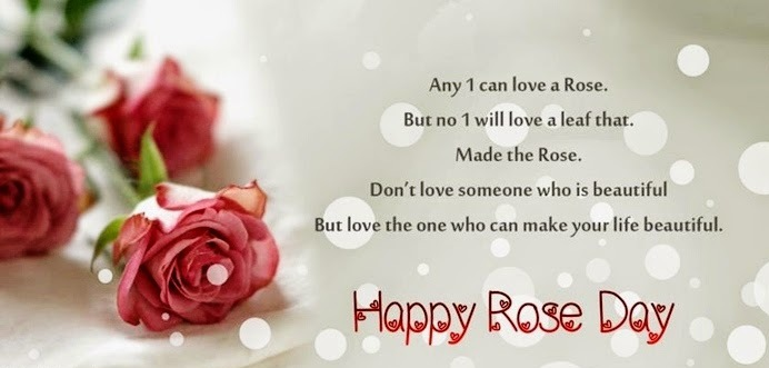 Happy-Rose-Day-With-Red-Roses